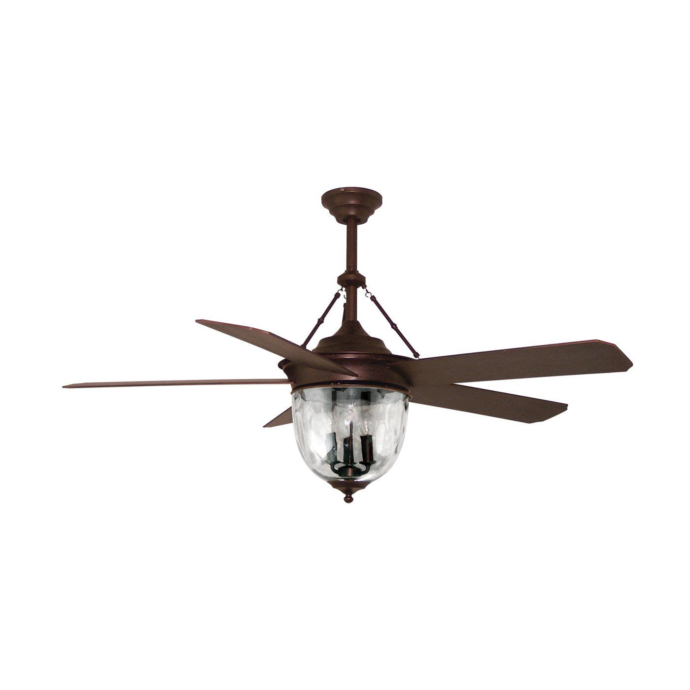 capitol prima in finish cfm low lighting shown brushed ceiling flush emerson mount item fan for snugger ceilings fans steel