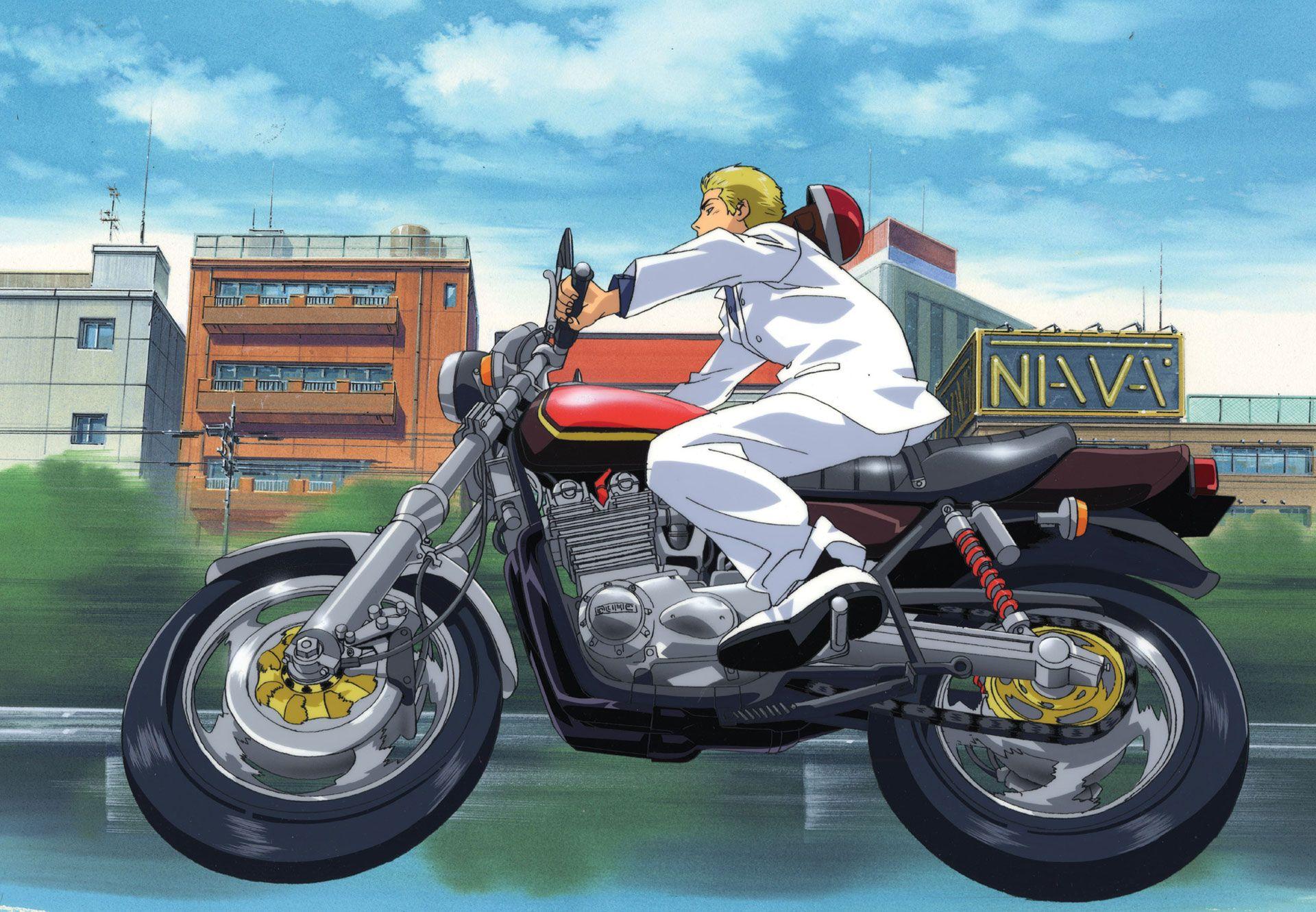Great Teacher Onizuka Wallpaper Onizuka, Eikichi onizuka