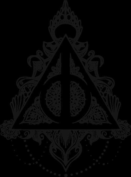 Pin On Harry Potter Shirt Designs