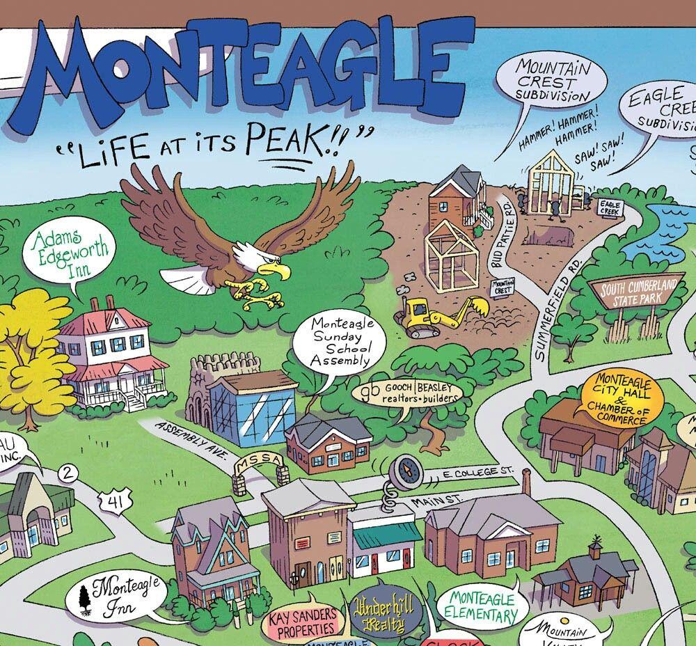 cartoon maps of towns cartoon map cartoon town town map cartoon maps of towns cartoon map