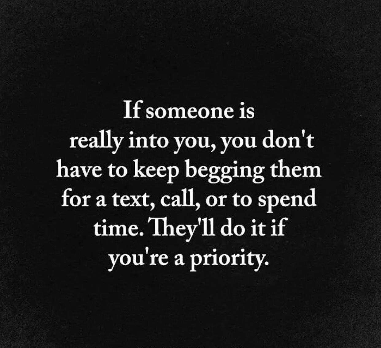 Pin by Kara on Quotes | Relationship quotes, Life advice ...