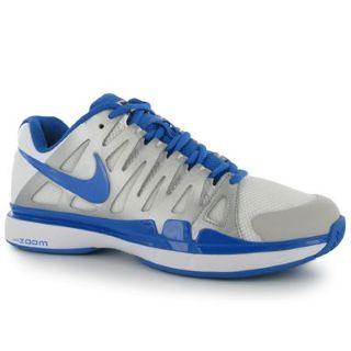 designer fashion 27623 8f55e ... 8 Tour Nike Lunar Vapor 9 Mens Tennis Shoes £66.99 mens shoes  RacketCentre ...
