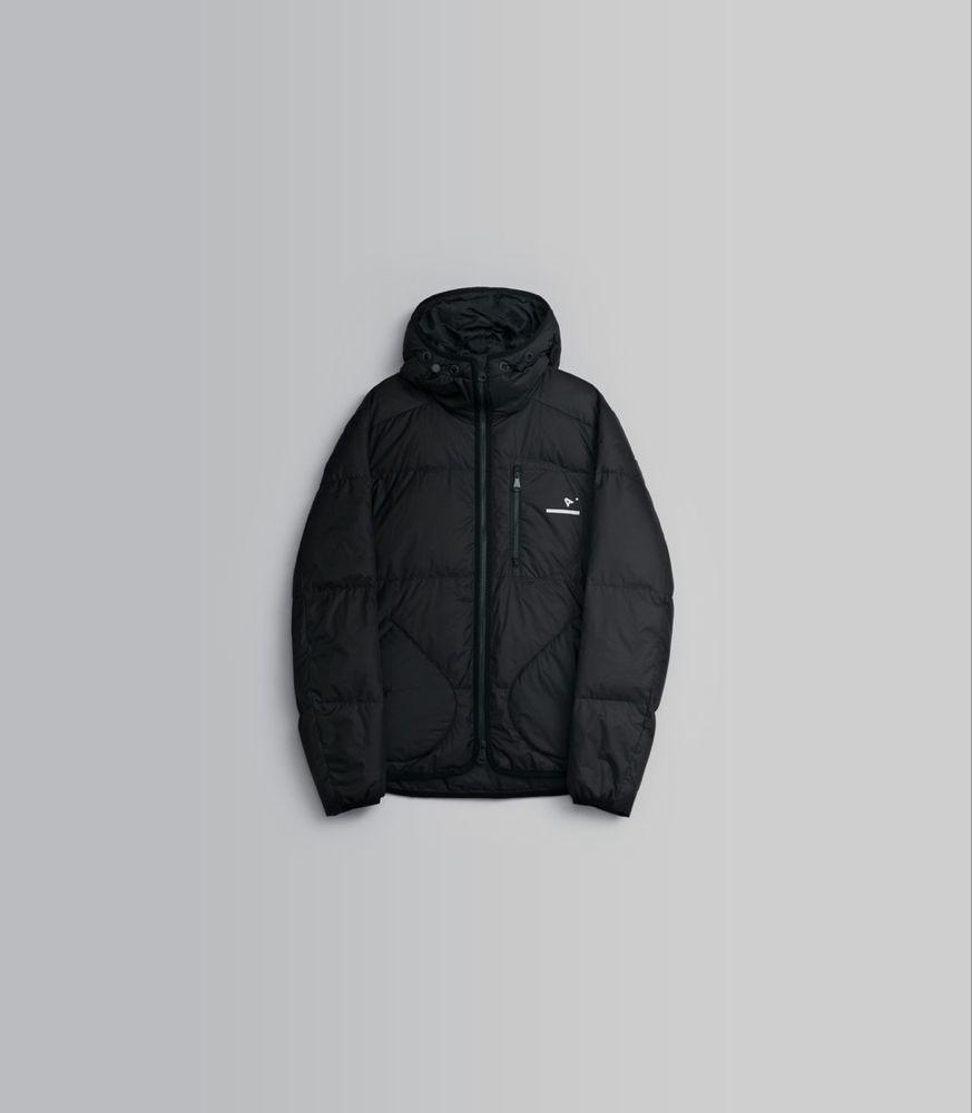 Aelo Base Hoodie The Arrivals Athletic Jacket Nike Jacket Outerwear [ 1000 x 873 Pixel ]