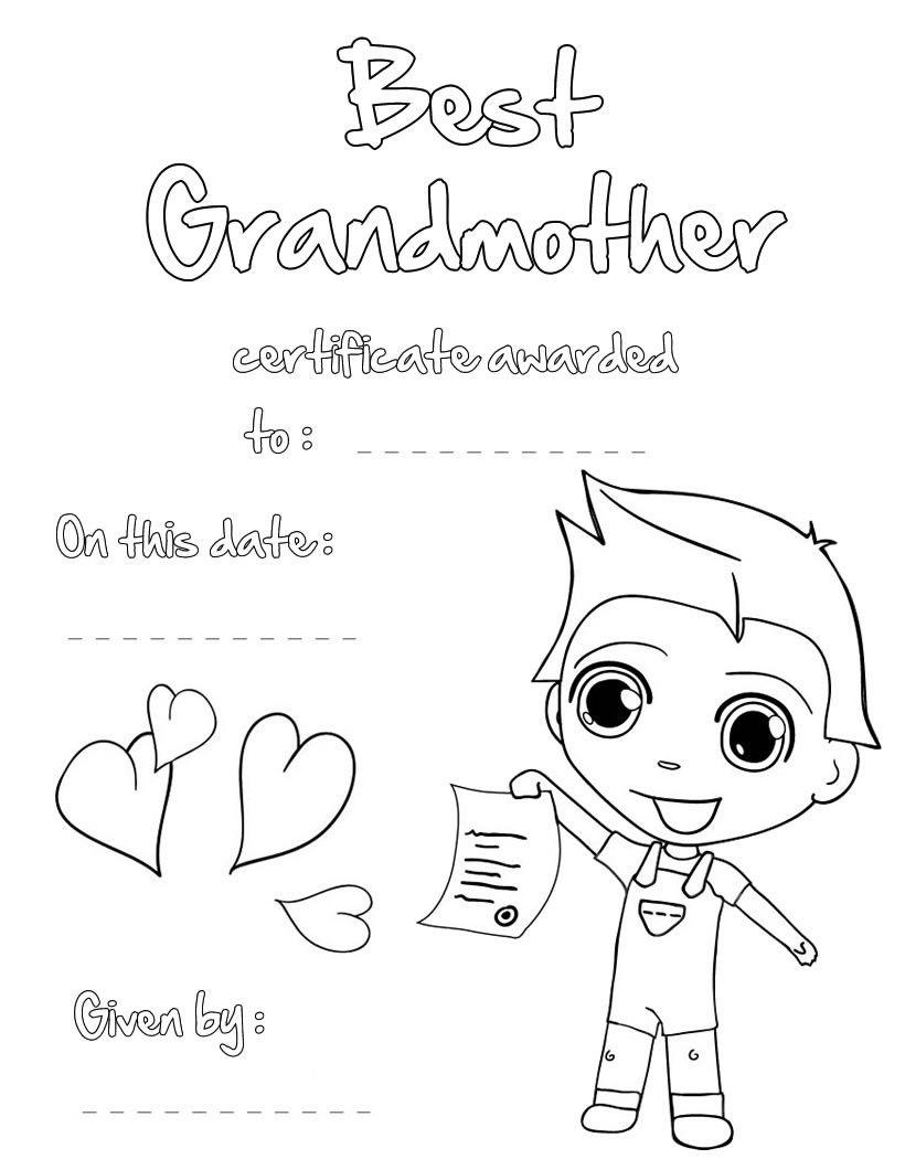 grandmother day Szukaj w Google Dla dzieci, Dzieci