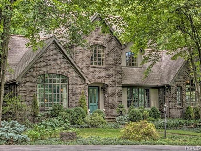 4bd057b0083c18b5957942e39c38250b - Better Homes And Gardens Rand Realty Warwick Ny
