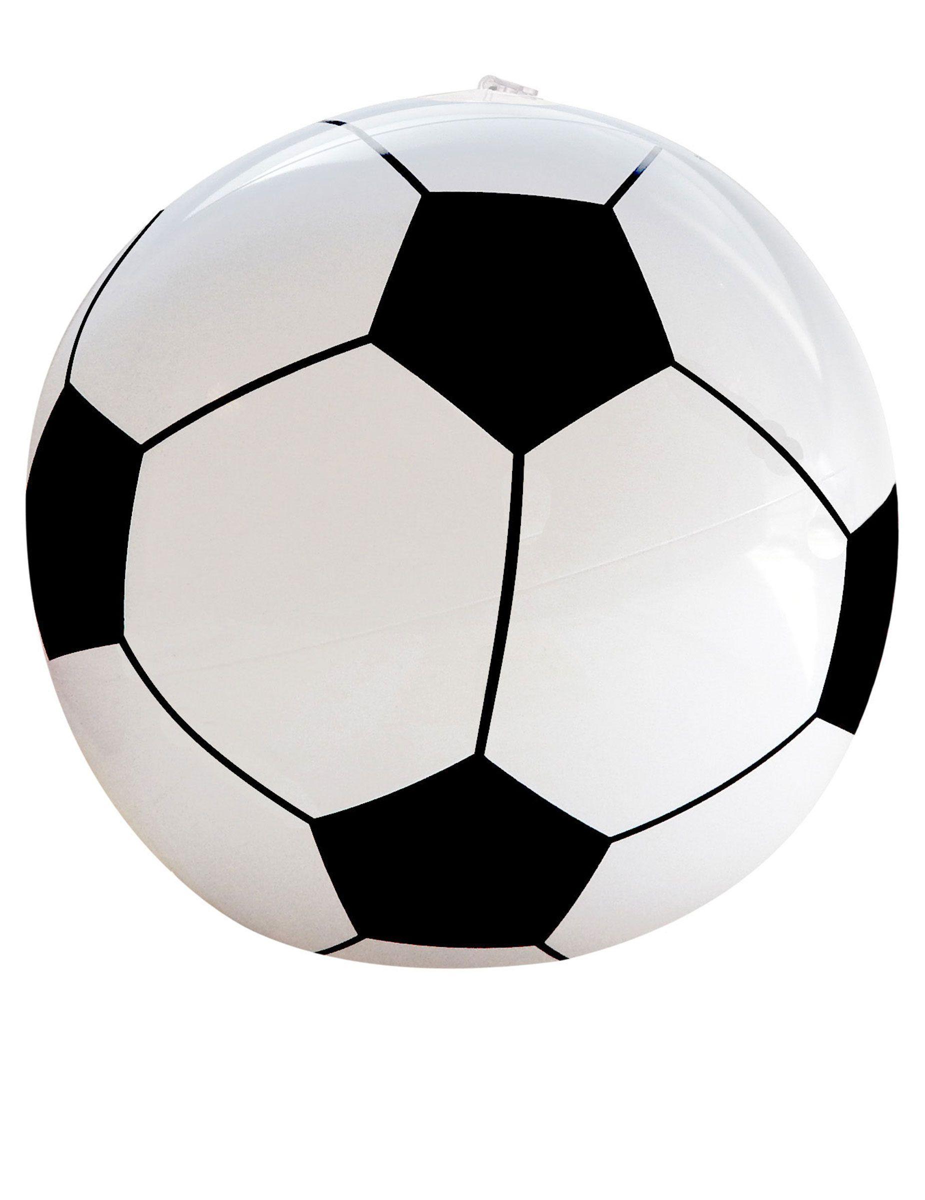 Marque-place football carton blanc les 10 : Marque-places foot   Marque  place foot, Nappe intissé, Deco table