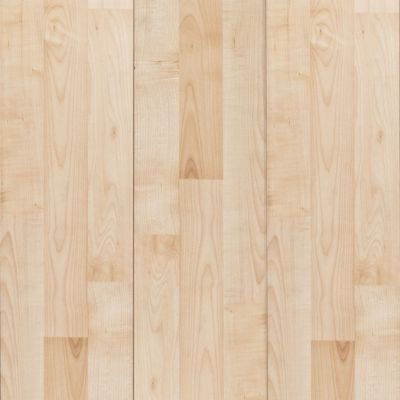 Spring Maple Laminate Laminate Laminate Colours Flooring