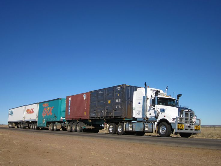 Cheap comprehensive trailer insurance broker in australia