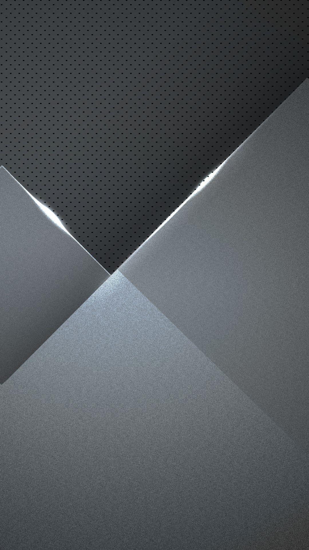 Simple Wallpaper Home Screen Sport - 4bd06d1129f367d2aaa6bcaa03b732f6  Collection_189186.jpg