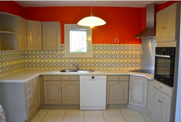 decoration cuisine 2015 - Recherche Google