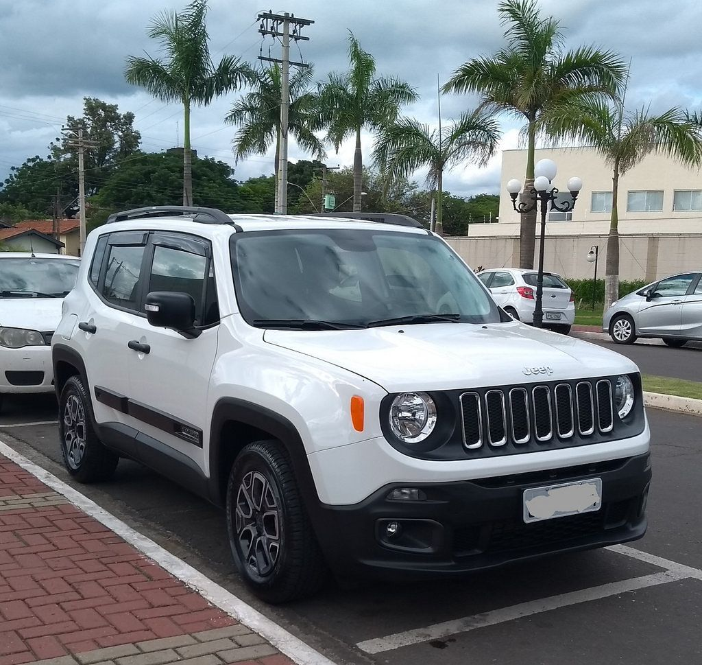 Jeep Renegade 2018 Jeep Renegade Dream Cars Jeep Jeep Wrangler