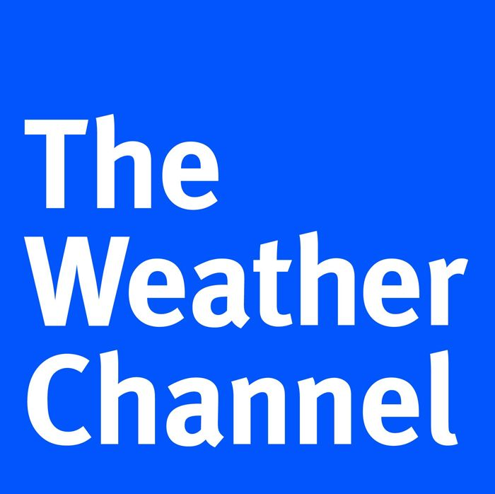 Dr Crutchfield Featured On The Weather Channel Newsroom