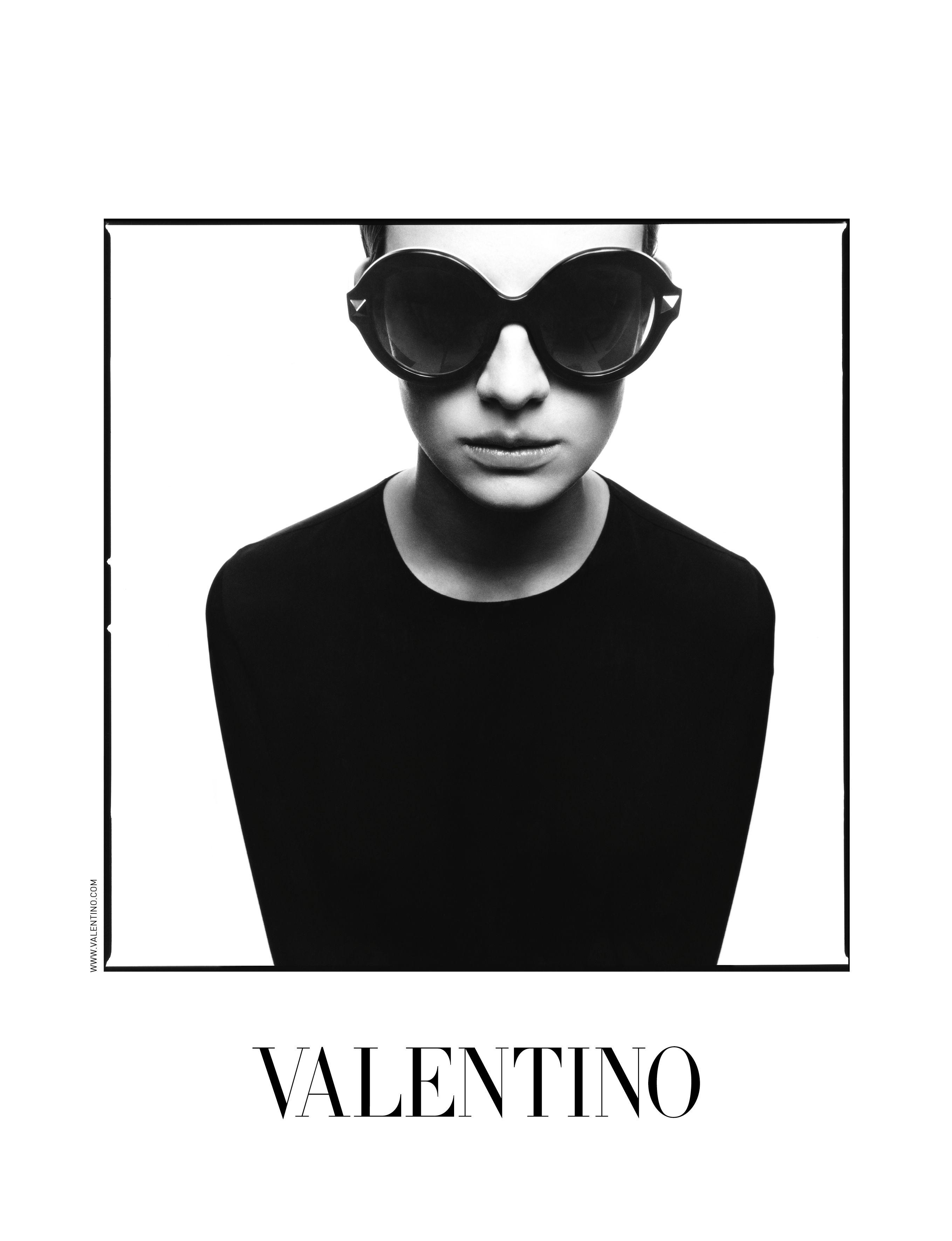 aa8666599e Valentino sunglasses