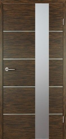 Pin By Jordan Iverson On Door Design Door Design Modern Door