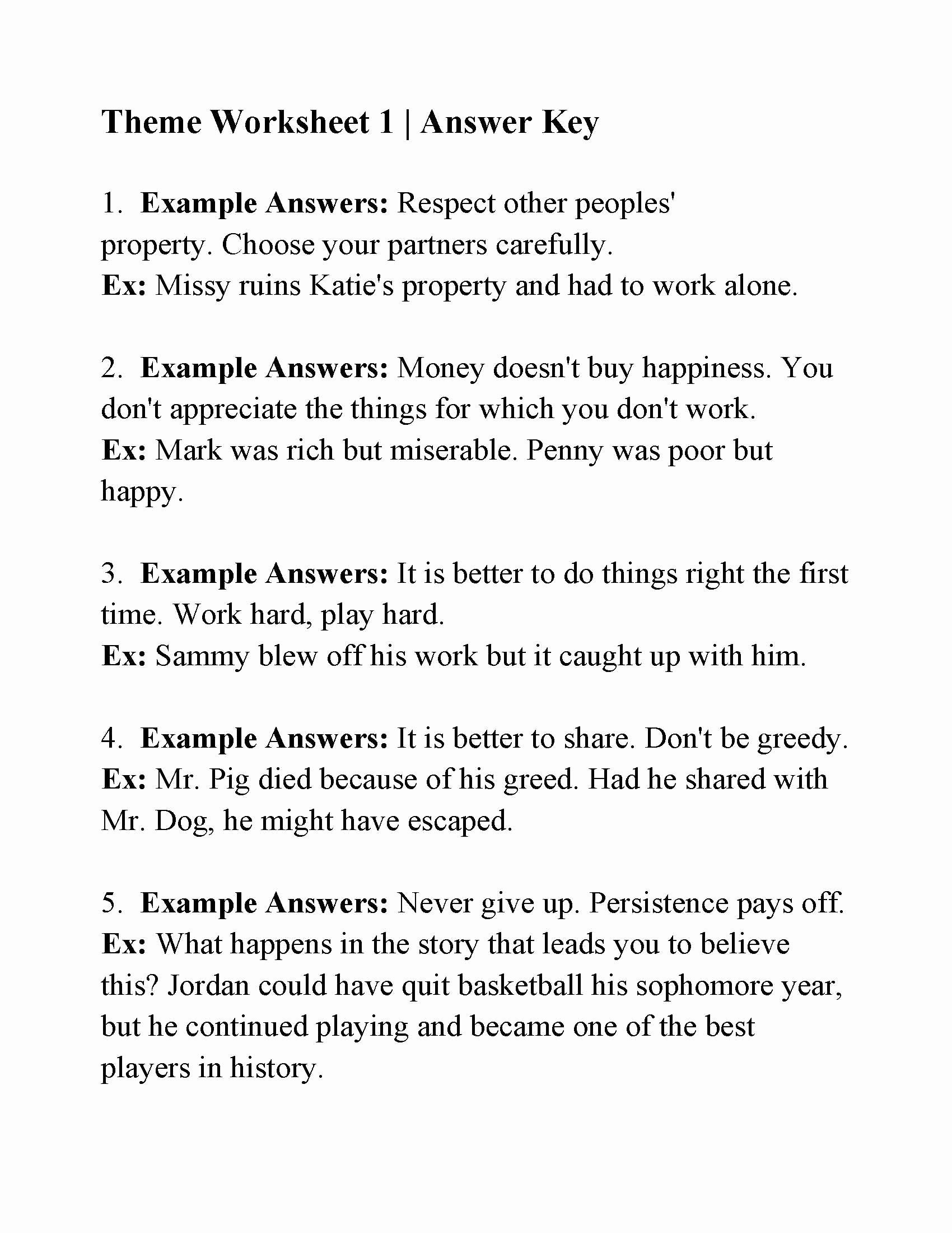 Literal Equations Worksheet Answer Key Awesome Literal Equations Worksheet 1 Answer Key In 2020 School Worksheets Literal Equations Kindergarten Worksheets