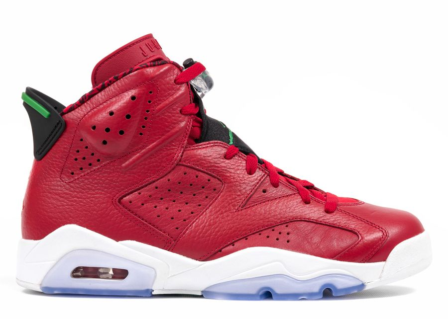 official photos 67dbc 491b4 jordan 6 history of flight 01 Air Jordan 6 History of Jordan Arriving at  Retailers