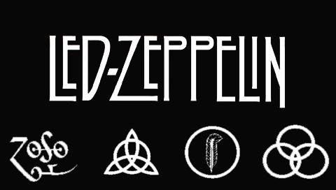 The Curse of Led Zeppelin 4bd0b8f2e418d1cb0b2c1bec8b854a88