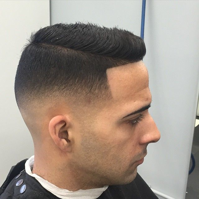 The perfect fade haircut find your perfect hair style pin by simon richards on a haircuts pinterest haircut styles winobraniefo Gallery
