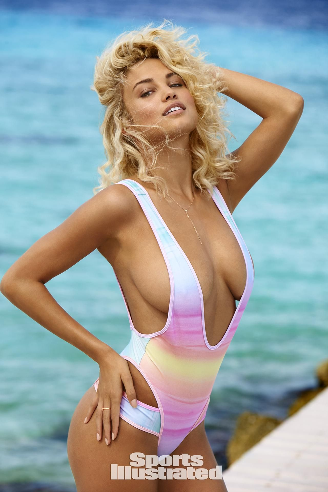 Cleavage Rose Bertram nudes (78 photos), Tits, Leaked, Selfie, underwear 2017