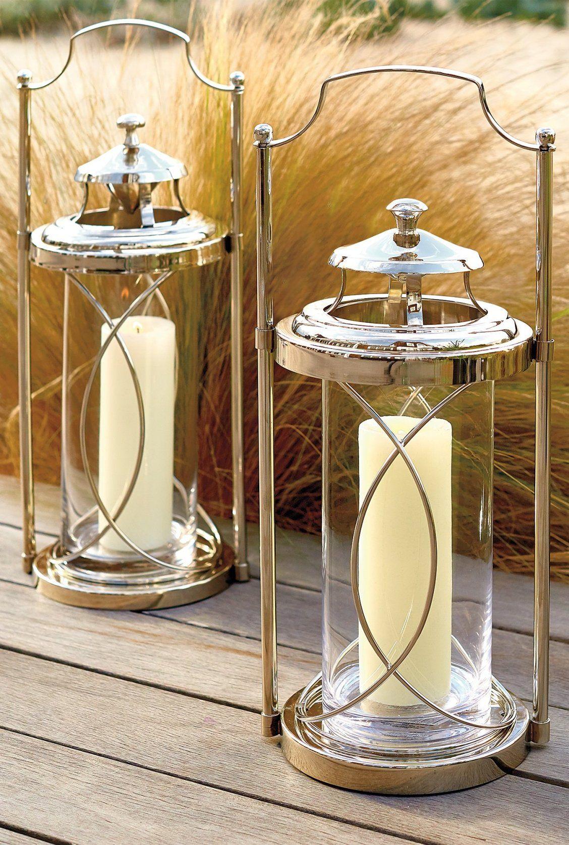 Windsor Lantern Frontgate Metal Candle Lanterns Candle Lanterns Lanterns