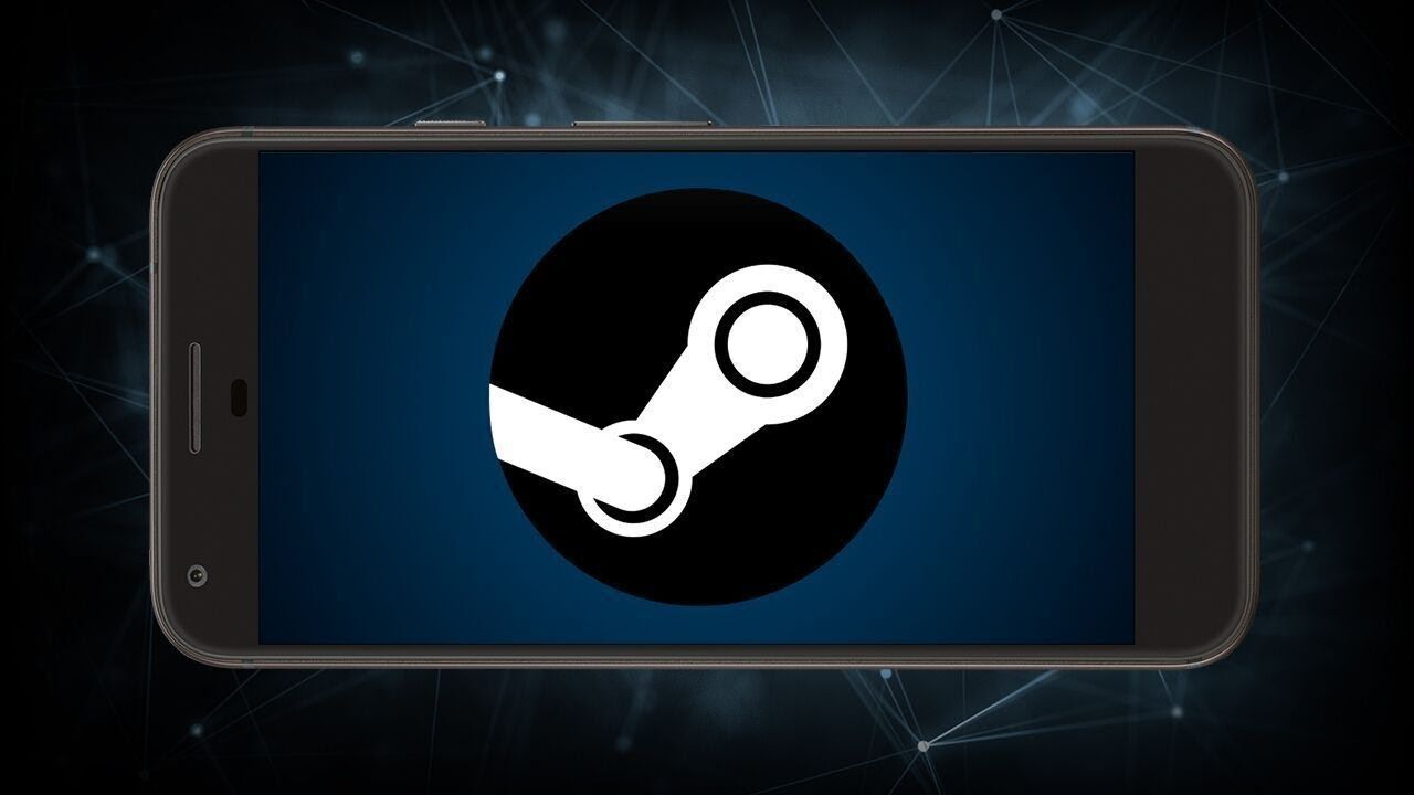 Valve's Steam Link App Could Be a Game Changer    If It
