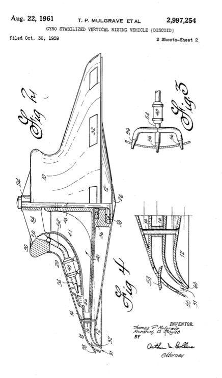 Pin by Greg Ellison on Patents Pinterest - new blueprint design mulgrave