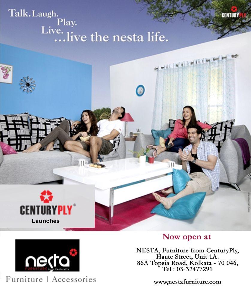 furniture store newspaper ads. Nesta Newspaper Ad Furniture Store Ads S
