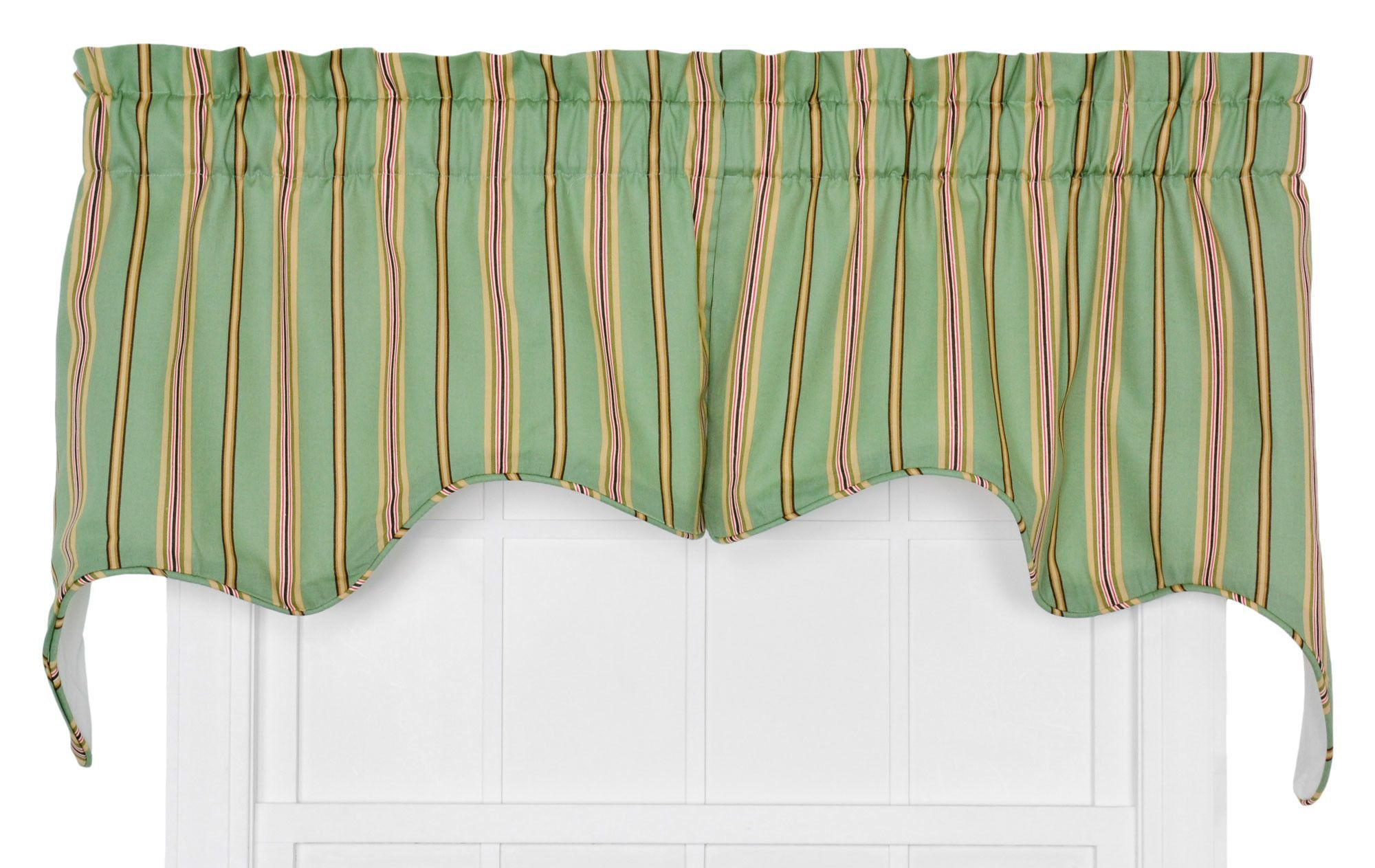 ideas pottery decor for bed bedrooms farmhouse valance window cozy ceiling decoration blanket best of modern full trends size valances bedroom curtains barn wooden bookcase