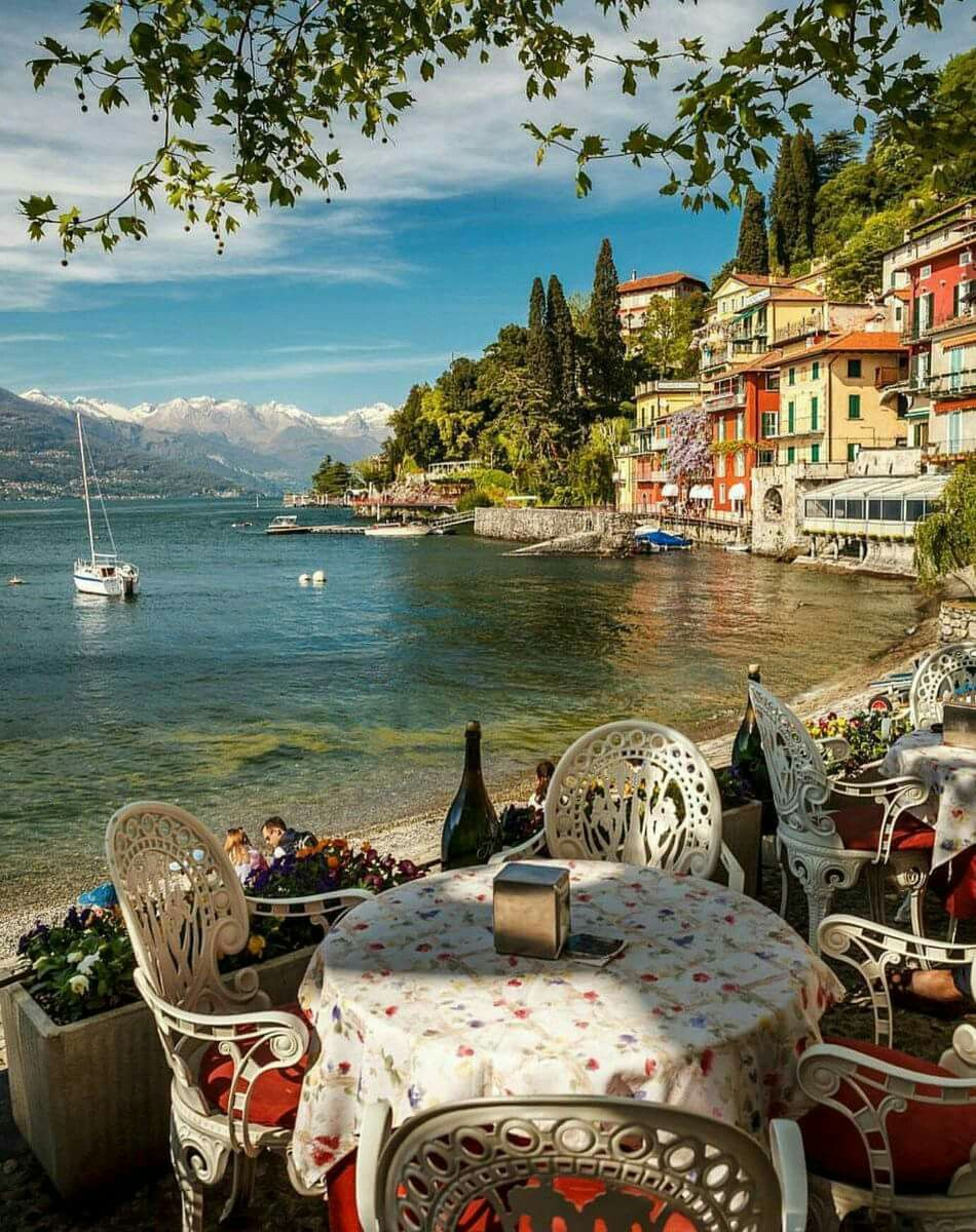 6 Nap Luxus Como T 243 Mil 225 N 243 Quality Hotel Sanmartino