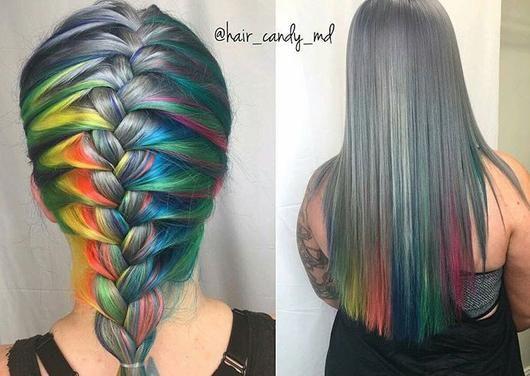 Iroiro 140 Platinum Vegan Cruelty Free Natural Semi Permanent Hair Color Semi Permanent Hair Color Permanent Hair Color Hair Color