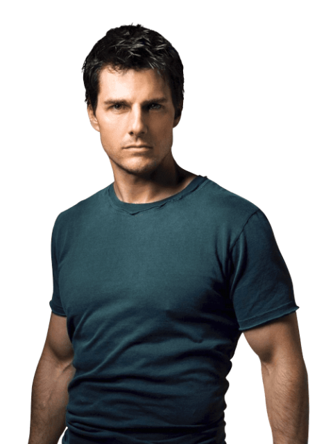 Tom Cruise Png Free Png Images Png Free Png Images Tom Cruise Tom Cruise Movies Cruise