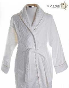 Plush Robes make great gifts for women because it is a no brainer to get  the right size and she will feel pampered d01c9b369
