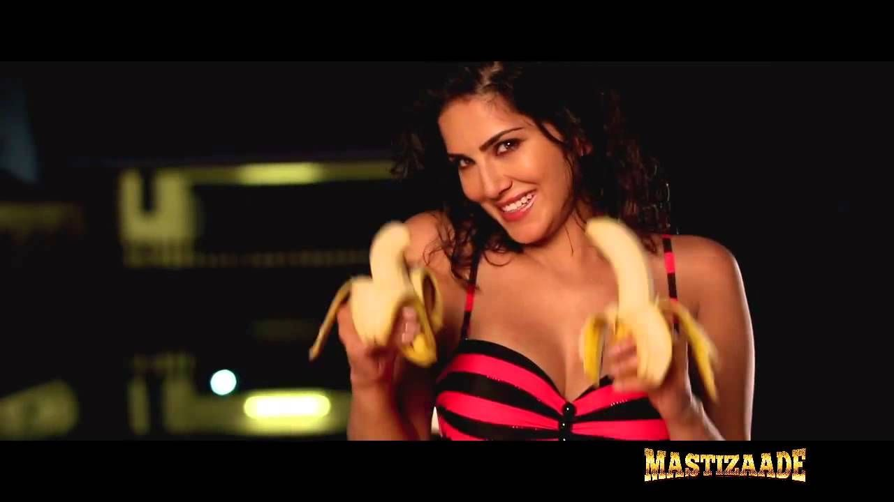 Sunny leone xxx video hd com-7556