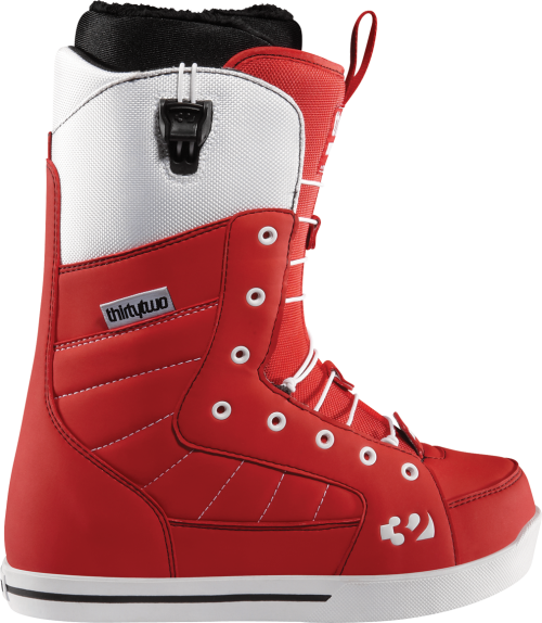 Snowboard boots, Converse chuck taylor