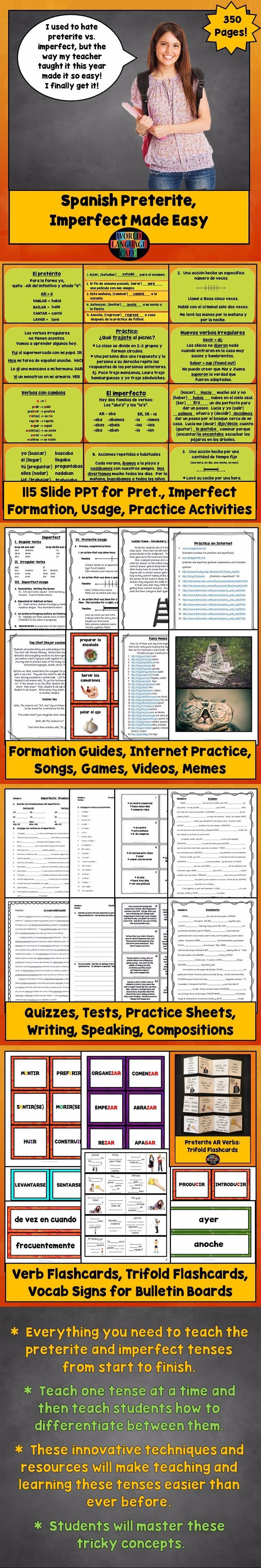 All Preterite Trivia Quizzes and Games - Sporcle
