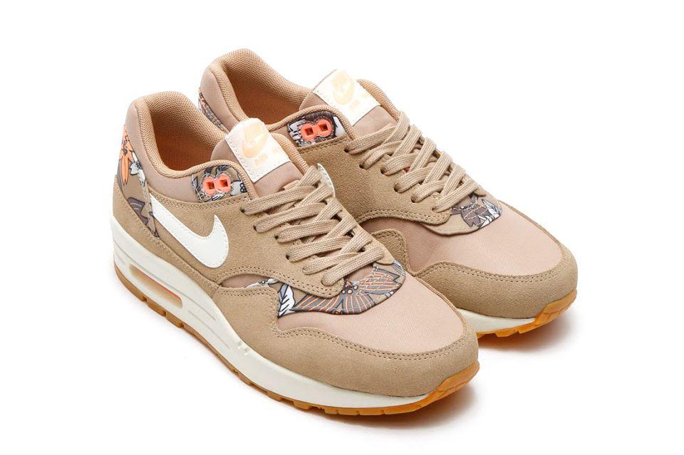 asics schoenen amersfoort