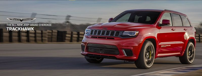 Pin By Adrian Brien Automotive On Jeep Jeep Grand Cherokee Jeep