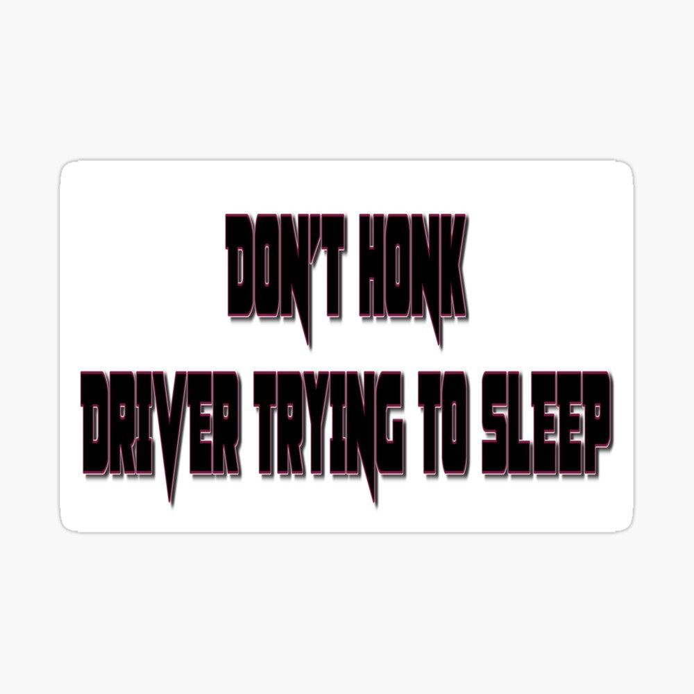 Funny Car Sticker By Premiumboss Car Stickers Funny Car Humor Car Stickers [ 1000 x 1000 Pixel ]