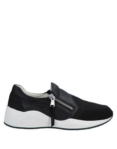 nuevo estilo 0e3d4 817bf GEOX Sneakers - Footwear | Shoes and Boots | Sneakers, Shoes ...