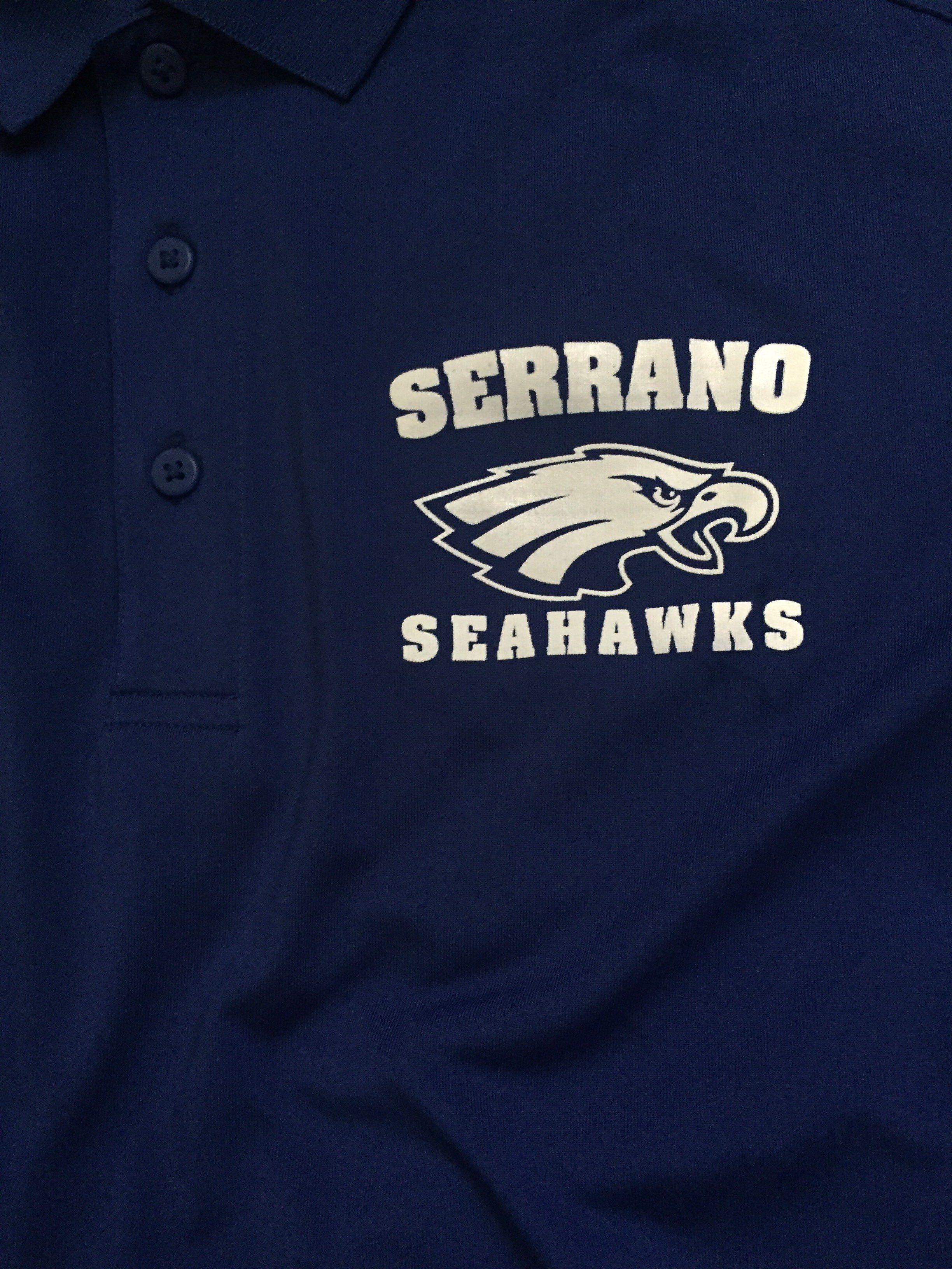 men, | Serrano shirts Long Seahawks Custom sleeve tshirt