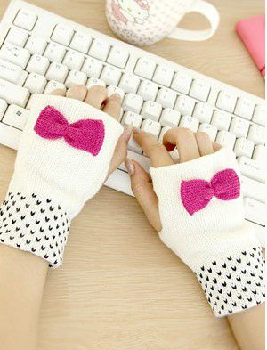 Free-Shipping-2013-Fashion-Knitted-Short-font-b-Mittens-b-font-for-Women-Multicolors-with-font.jpg 300×393 pixels