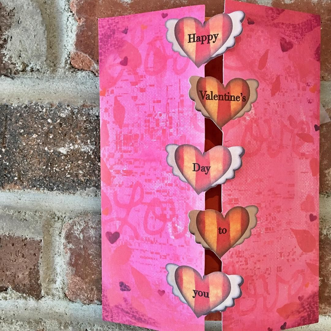 Valentinesday is 21 days awaypurchase my cards colette gorgas or days awaypurchase my cards colette gorgas or verily us designs wherever recycled paper greetings cards are sold or at independent retailers worldwide kristyandbryce Choice Image