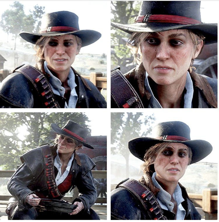 Sadie Adler Is My Hero I Love Her Outfit Here Too Red