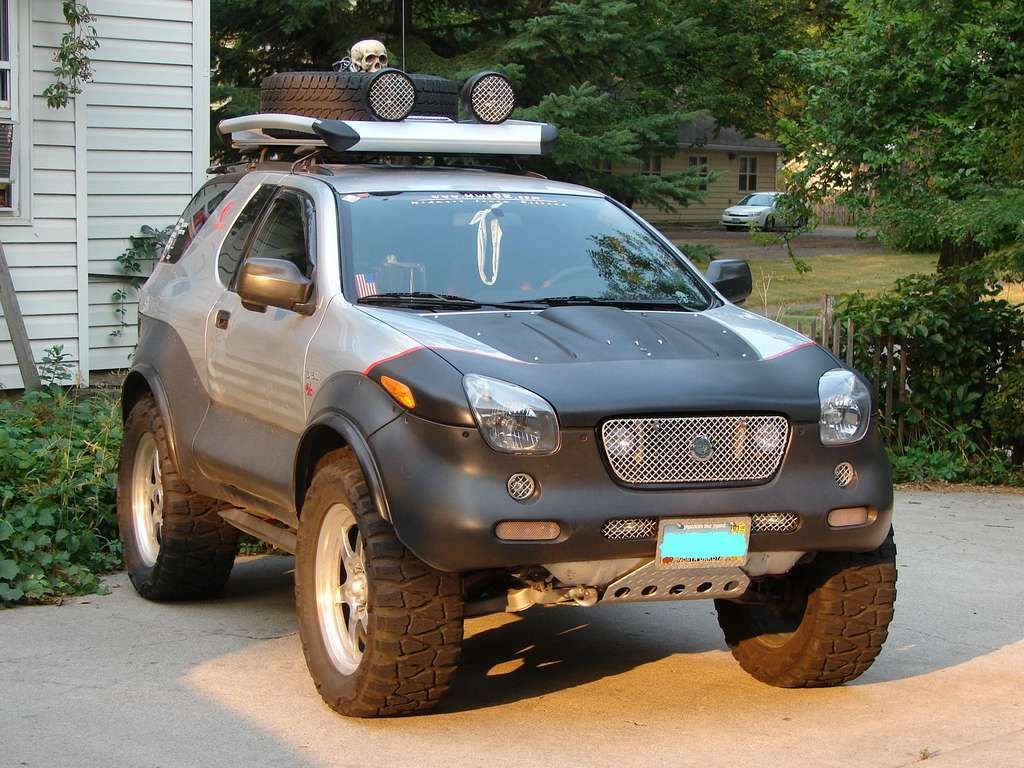 Isuzu vehicross 2001 isuzu vehicross pictures 2001 isuzu isuzu vehicross 2001 isuzu vehicross pictures 2001 isuzu vehicross 2 dr std sciox Image collections