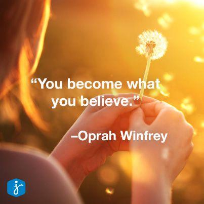 serwis randkowy Oprah Winfrey połącz się w Trynidadzie