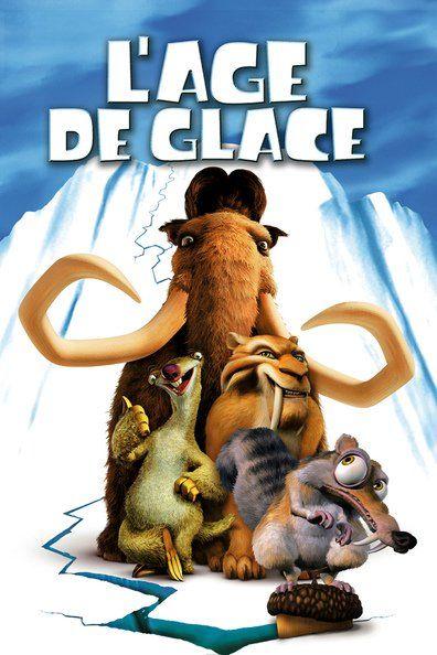 L Age De Glace 2002 Regarder L Age De Glace 2002 En Ligne Vf Et Vostfr Synopsis Vingt Mille Ans Avant Notre E Ice Age Full Movies Online Free Full Movies