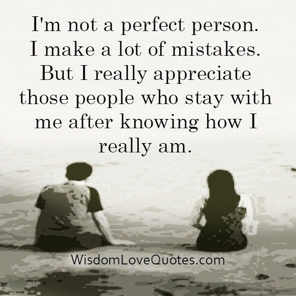 I Ve Made A Lot Of Mistakes In My Life Sometimes Not Making The Right Decisions Or Show Any Ap Mistake Quotes Feeling Used Quotes Relationship Mistake Quotes