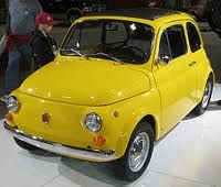 Fiat!