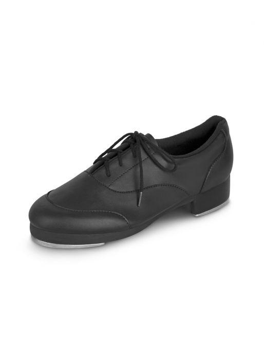 Ultra Tap Shoe by Leo's Dancewear in