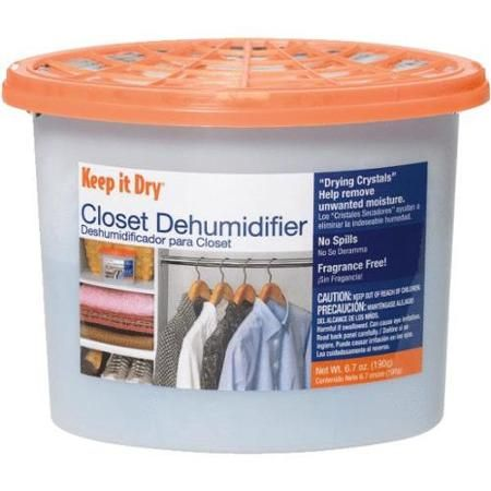 Beautiful Keep Basement Dry without Dehumidifier